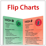 category-disc-flip-charts