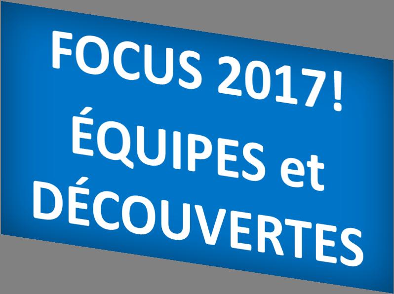 focus-2017_fr