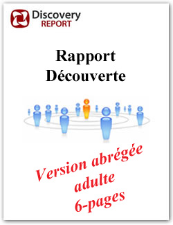 discovery-report-adult-concise_fr