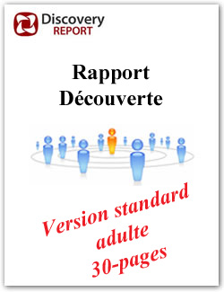 discovery-report-adult-standard_fr