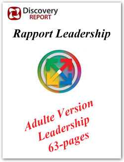 discovery-report-leadership-extended-fr