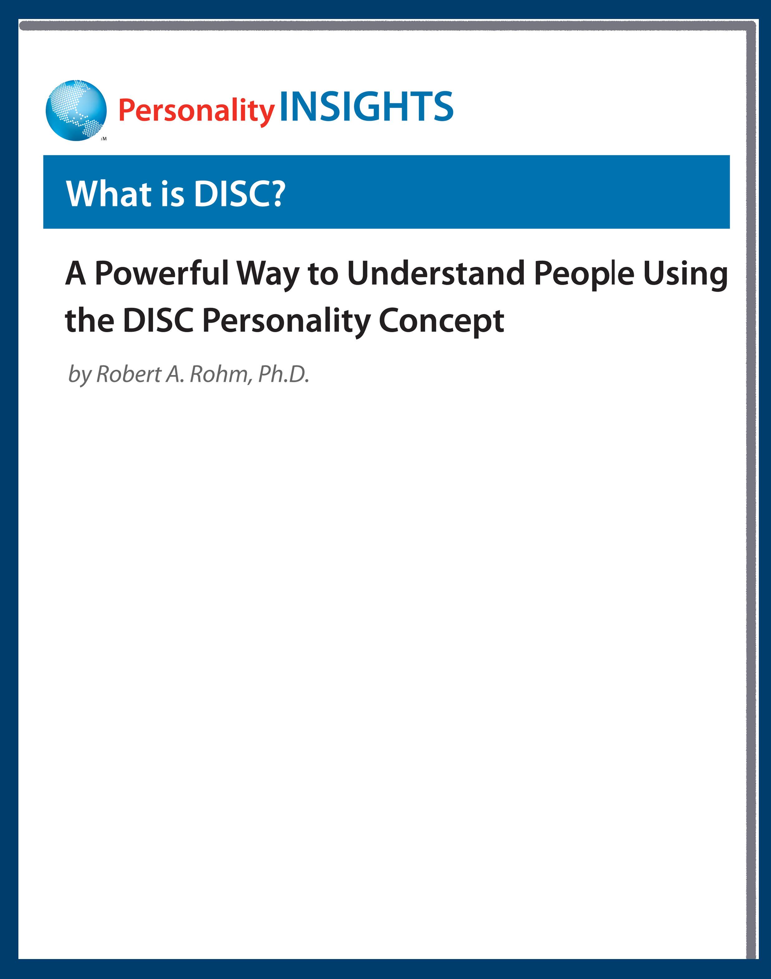 DISC_Cover_En