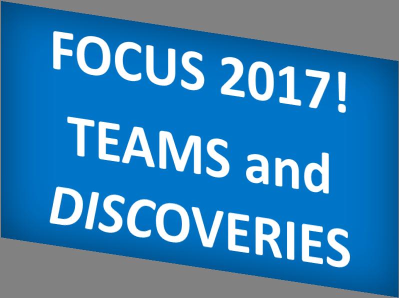 focus-2017_en