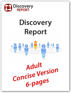 discovery-report-adult-concise-store1