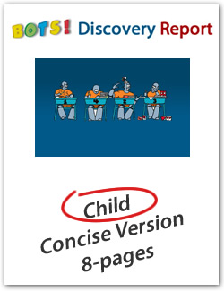 discovery-report-child-concise-store-250w1