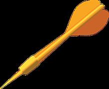 dart-776196__180