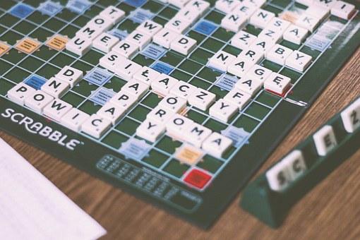 scrabble-925520__340